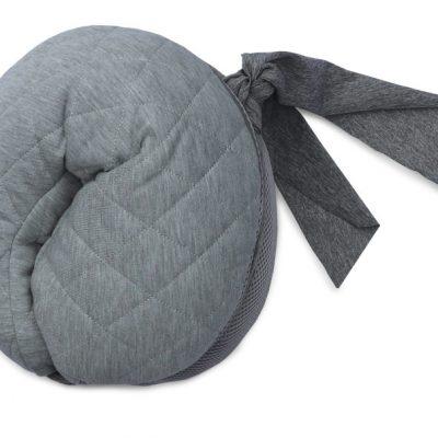 cuscino-allattamento-boppy-anywhere-con-cintura_beberoyal-03