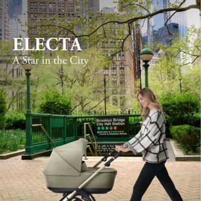 inglesina-electa-sistema-modulare-leggero-compatto-ideale-per-la-città_beberoyal-01