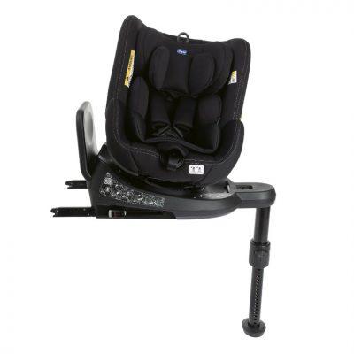 seggiolino-auto-chicco-seat2fit_beberoyal-01