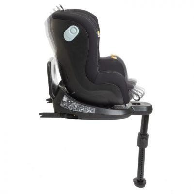seggiolino-auto-chicco-seat2fit_beberoyal-02
