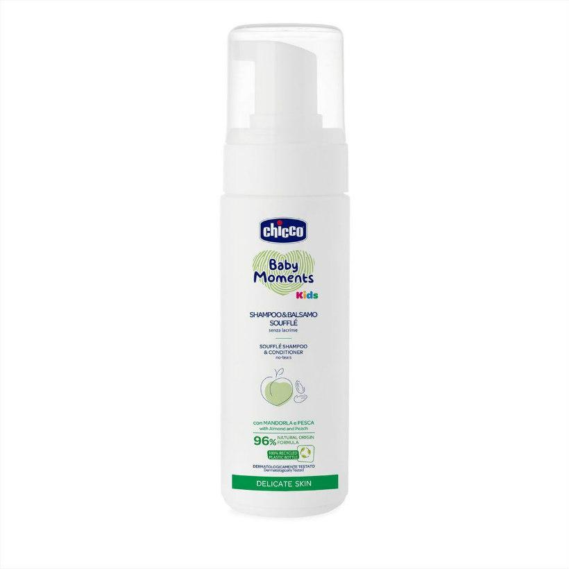shampoo-balsamo-souffle-chicco-baby-moments-delicate-skin-kids_beberoyal