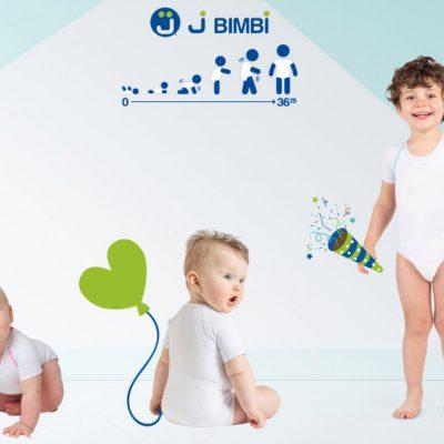 body-taglia-unica-0-36-mesi-j-bimbi_beberoyal