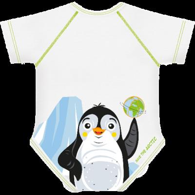 body-taglia-unica-j-bimbi-0-36-mesi-save-the-arctic-pinguino_beberoyal
