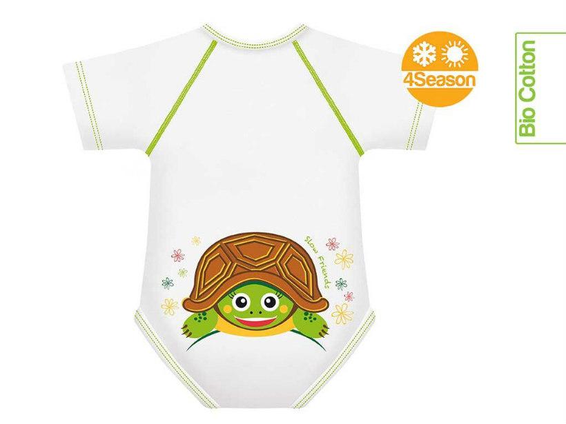 body-taglia-unica-j-bimbi-0-36-mesi-tartaruga_beberoyal