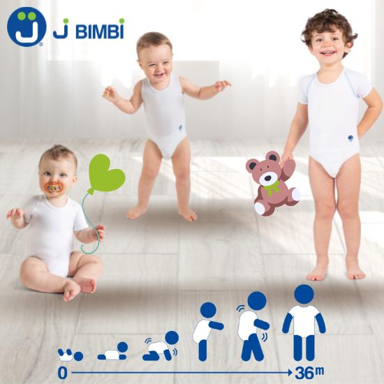 body-taglia-unica-neonato-0-36-mesi-j-bimbi_beberoyal