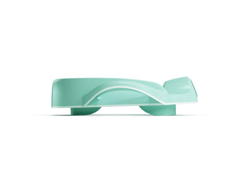 riduttore-per-wc-ok-baby-sofa-azzurro_beberoyal-04