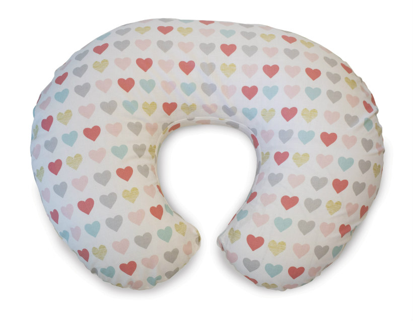cuscino-per-allattamento-boppy-hearts_beberoyal-01